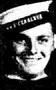 Thumb normal seaman swanson article48688986 3 001