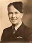 Thumb normal 1943may11 flight sergeant pilot raaf 437036 max a weeks large