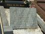 Thumb arnold  kathleen   archibald