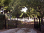 Thumb mitcham anglican cemetery sa print