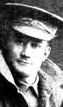 Profile pic mountain sydney chalmers   chronicle  7 october 1916  page 45
