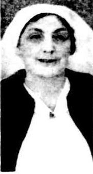 Profile pic giles  margaret campbell