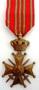 Thumb belgian croix de guerre front 900x675