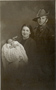 Thumb maconochie reg edna and baby john 25 july 1941