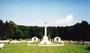 Thumb durnbach cemetery 001