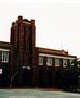Thumb de la salle convent malvern victoria 001