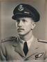 Thumb dpgradwell in uniform 6x8