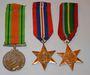 Thumb h medals