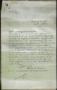 Thumb henry barnes  letter