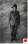 Thumb spencer lane schocroft portratit