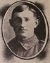 Thumb buck  claude william  1920