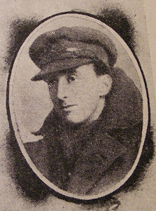 Profile pic chadwick  ralph charlton  8278