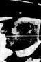 Thumb gault  james archibald