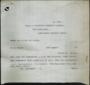 Thumb telegram