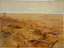 Thumb 1024px george edmund butler   messines ridge from hill 63