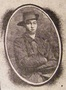 Thumb critchley  michael francis 1902