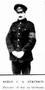 Thumb atkinson  charles andrew templeton 5654