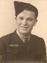 Thumb 1943 eng flt sgt pilot charlie h weeks
