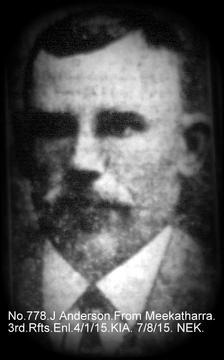 Profile pic 778.j.a.anderson