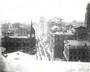 Thumb taken by horace dumughn 1914 1st battalion march down george st near bridge street