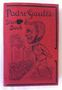 Thumb gault  james archibald   stunt book