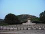 Thumb ari burnu cemetery  anzac