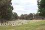 Thumb ex servicemen section plot 2 of the gungahlin cemetery