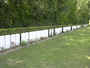 Thumb boves west communal cemetery