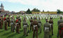 Thumb fromelles   guardian image