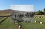 Thumb jones 1411   portianos military cemetery b