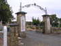 Thumb summertown memorial gates 026