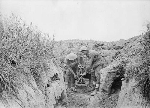 Normal 7ltmb 1918 jul
