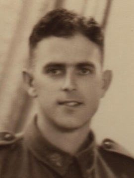 Profile pic stockwell langhans 1942