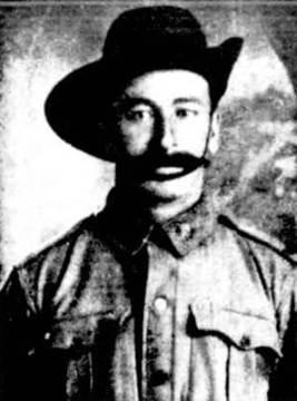 Profile pic cooper william james 530 pte 27th btn   d 3 7 1953 morgan cemetery sa     cropped
