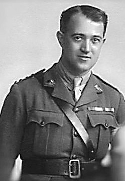 Profile pic normal shapley capt  hon  george william thomas shapley mbe    england  november 1919  cropped