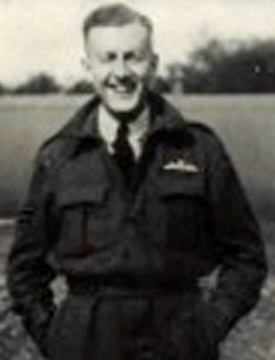 Profile pic wilkenson