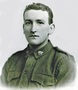 Thumb normal patrick gilmour ca 1916