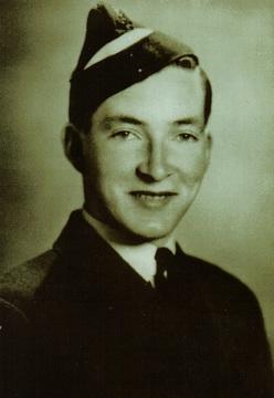 Profile pic regmullins1943a