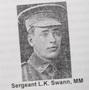 Thumb swann mm  1917