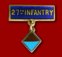 Thumb full 27th bn badgeps