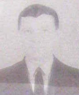 Profile pic barlow4