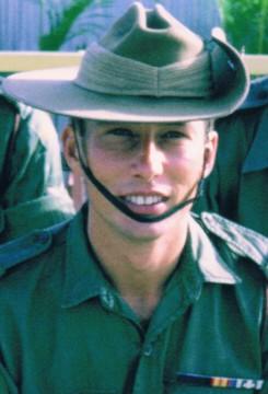 Profile pic corporal b a j adamczyk 1