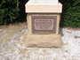 Thumb birdwood soldiers memorial 061