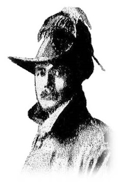 Profile pic de mole george ernest   the daily news perth  1 september 1915  page 5  2