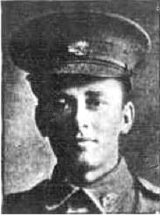 Profile pic hoyle fergus sydney     chronicle   saturday 23 june 1917  page 26