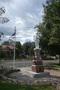 Thumb tarlee memorial 1a