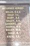 Thumb tarlee memorial 3