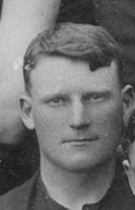 Profile pic macfarlane m e   1901