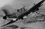 Thumb 10.01.1942 no 153 sqn defiant
