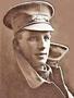 Thumb normal brooks  arthur edmond  scotty  3034 private     portrait 1915   cropped